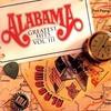 Thumbnail Alabama Greatest Hits Vol. 3