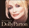 Thumbnail The Very Best Of Dolly Parton 2007