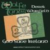 Thumbnail The Wolf Tones Irish Rebel Songs 3 CDs