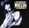 Thumbnail Ultimate Waylon Jennings (2004)