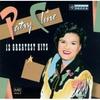 Thumbnail Patsy Cline - 12 Greatest Hits 320cbr 1988